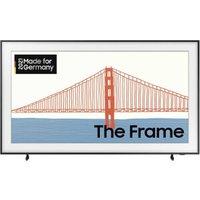 Abbildung Samsung The Frame GQ55LS03AAU