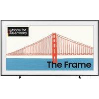 Abbildung Samsung The Frame GQ50LS03AAU