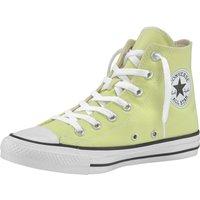 Idealo ES|Converse Chuck Taylor All Star Hi lt zitron
