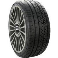 Cooper Tire Zeon CS6 195/60 R15 88V