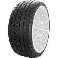 Cooper Tire Zeon CS6 225/45 R17 91Y