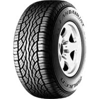 Falken Landair AT T-110 195/80 R15 96H