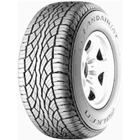 Falken Landair AT T-110 215/80 R16 103S