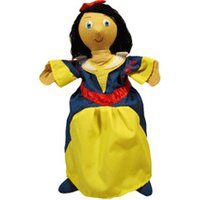 Au Sycomore Snow White