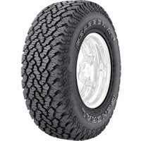 General Tire Grabber AT2 265/70 R17 118Q