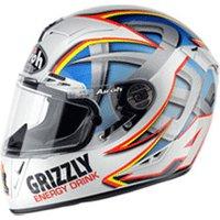 Airoh GP 500 Replica Simon