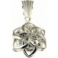 Schumann Design Lord of the Rings Nenya Pendant (3001-013)