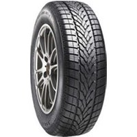 Star Performer SPTS-AS 215/65 R16 102H