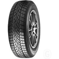 Star Performer SPTS 195/60 R15 88H