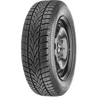 Star Performer SPTS-AS 175/65 R14 86T