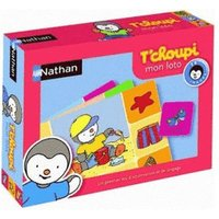 Nathan 31000