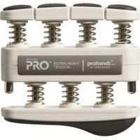 Prohands Fingertrainer Pro (x-heavy)