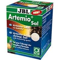 JBL ArtemioSal 200ml