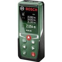 Bosch PLR 25 (0603016200)