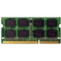 HP 2GB SO-DIMM DDR3 PC3-10600 (VH640AA)