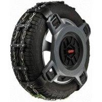 Spikes-Spider Sport XL