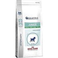 Royal Canin Junior Small Dog Digest & Dental (800 g)