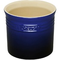 Le Creuset Large Utensil Jar