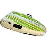 Airboard Softboard small