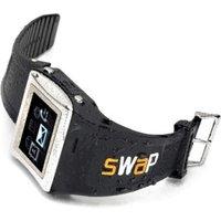 sWaP Active