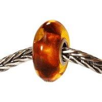 Trollbeads Charm Bead (71003)