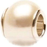 Trollbeads Charm Bead (51702)