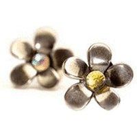 Trollbeads Earrings (56106)