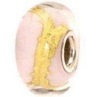 Trollbeads Charm Bead (62016)