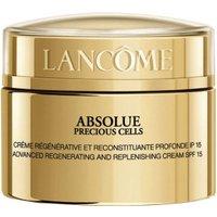 Lancôme Absolue Precious Cells (50ml)