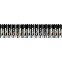 Energizer 16x AA / LR6 2850 mAh Classic