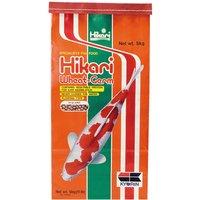 Hikari Wheat-Germ large 5kg