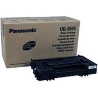 Panasonic UG-5575