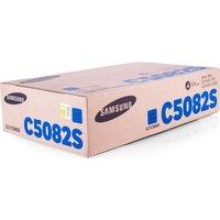 Samsung CLT-C5082S/ELS