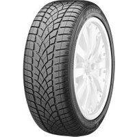 Dunlop SP Winter Sport 3D 195/50 R16 88H AO