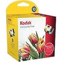 Kodak 3947074