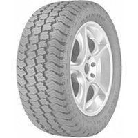 Kumho Road Venture AT KL78 265/70 R17 121/118S