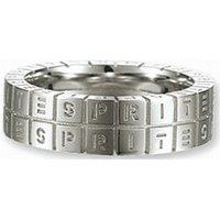 Esprit Perfect Match 4386477