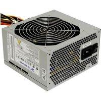 FSP FSP400-60APN 400W