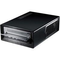 Antec ISK 300-150 black 150W