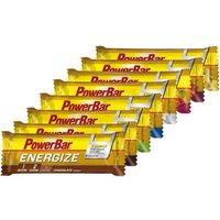 PowerBar Performance Energize Bar (Box)