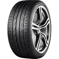 Bridgestone Potenza S001 245/35 R19 93Y