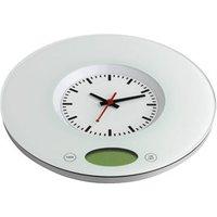 TFA Dostmann Digital Kitchen Scale