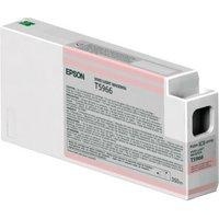 Epson T5966 Light Magenta