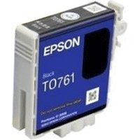 Epson T6365 Light Cyan