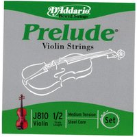 D'Addario Prelude 1/2 Medium
