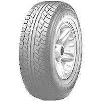 Dunlop Grandtrek ST1 215/60 R16 95H