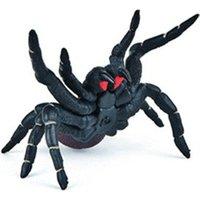 Bullyland Funnel-web Spider