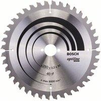 Bosch 2 608 640 643