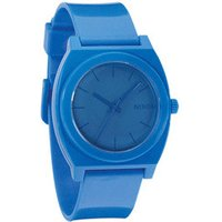 Nixon The Time Teller P Blue