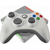 Exspect Xbox 360 Drop 'N' Charge Pad